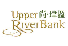 尚.珒溋Upper RiverBank