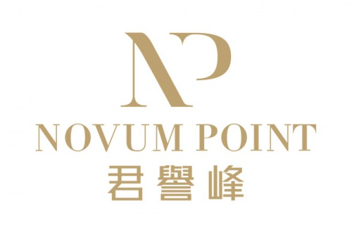 君誉峰 Novum Point君誉峰 Novum Point